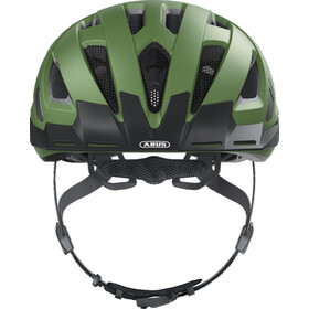 ABUS Urban-I 3.0 Casco, jade green